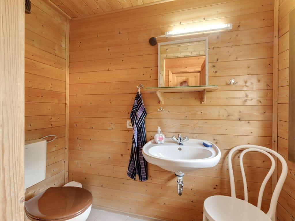 Holiday house Großzügiges Chalet in Hinterrod Thüringen mit Sauna (294332), Eisfeld, Thuringian Forest, Thuringia, Germany, picture 23