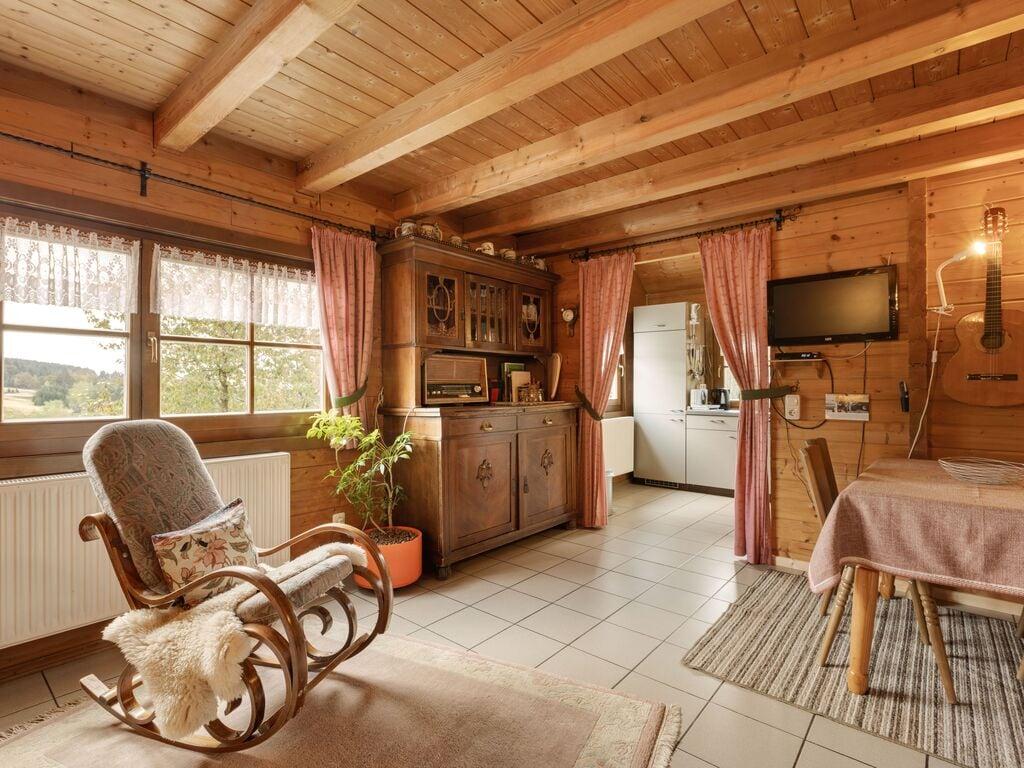 Holiday house Großzügiges Chalet in Hinterrod Thüringen mit Sauna (294332), Eisfeld, Thuringian Forest, Thuringia, Germany, picture 10