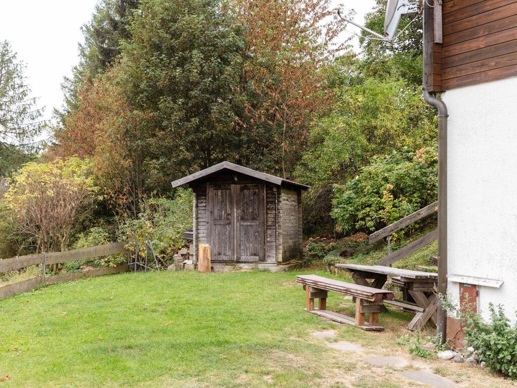 Holiday house Großzügiges Chalet in Hinterrod Thüringen mit Sauna (294332), Eisfeld, Thuringian Forest, Thuringia, Germany, picture 5