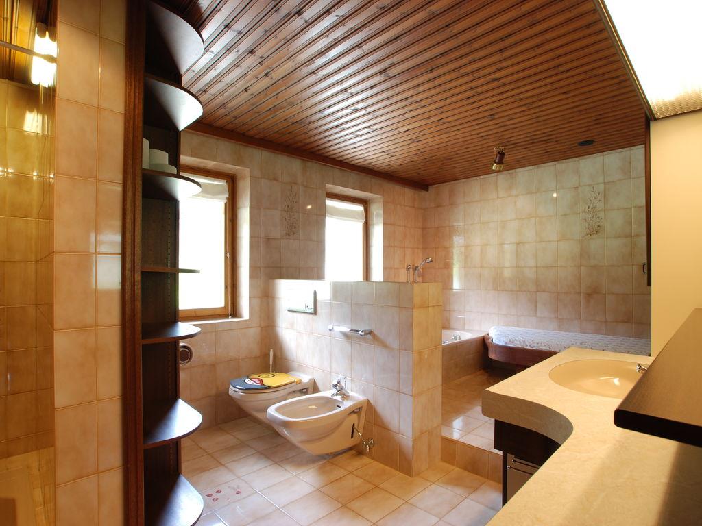 Appartement de vacances Venediger (294330), Neukirchen am Großvenediger, Pinzgau, Salzbourg, Autriche, image 9