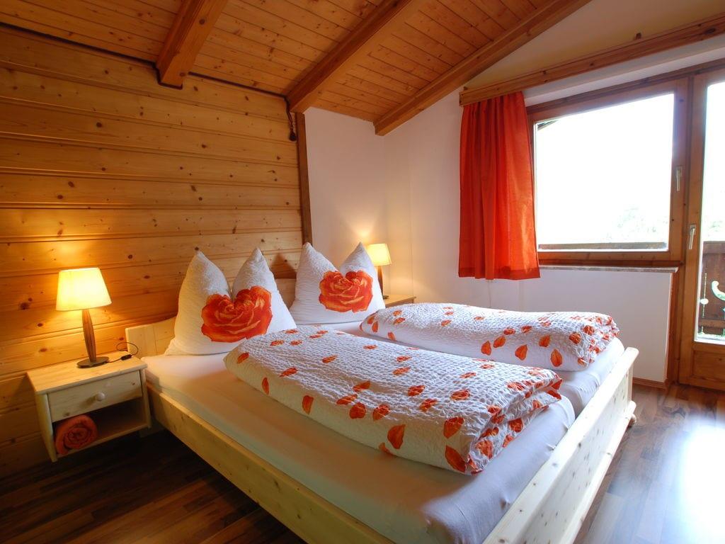 Appartement de vacances Venediger (294330), Neukirchen am Großvenediger, Pinzgau, Salzbourg, Autriche, image 8