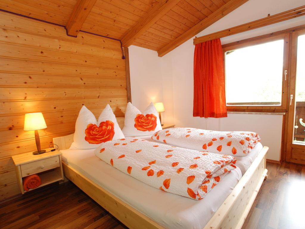 Appartement de vacances Venediger (294330), Neukirchen am Großvenediger, Pinzgau, Salzbourg, Autriche, image 4