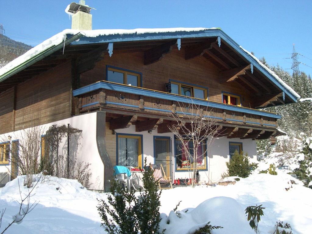 Appartement de vacances Venediger (294330), Neukirchen am Großvenediger, Pinzgau, Salzbourg, Autriche, image 3