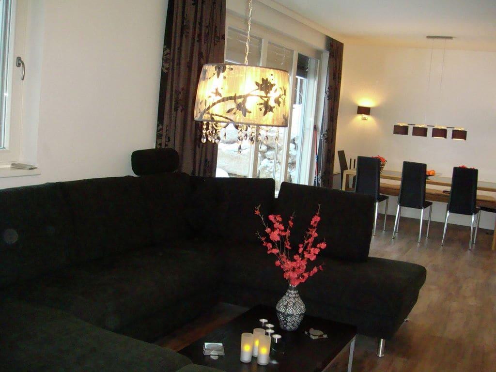 Appartement de vacances Sonnberg Appartement Leogang (294362), Leogang, Pinzgau, Salzbourg, Autriche, image 8