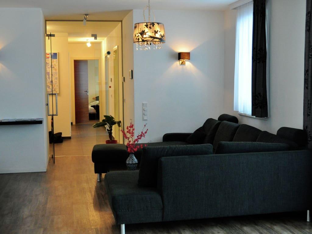 Appartement de vacances Sonnberg Appartement Leogang (294362), Leogang, Pinzgau, Salzbourg, Autriche, image 9