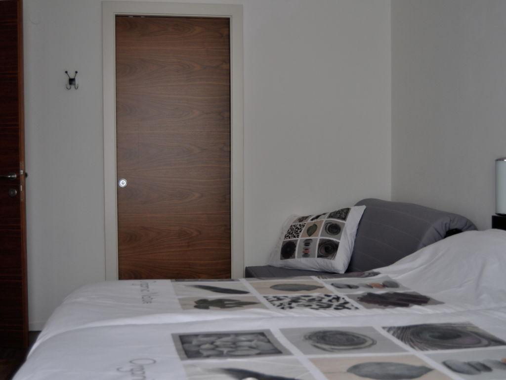 Appartement de vacances Sonnberg Appartement Leogang (294362), Leogang, Pinzgau, Salzbourg, Autriche, image 14