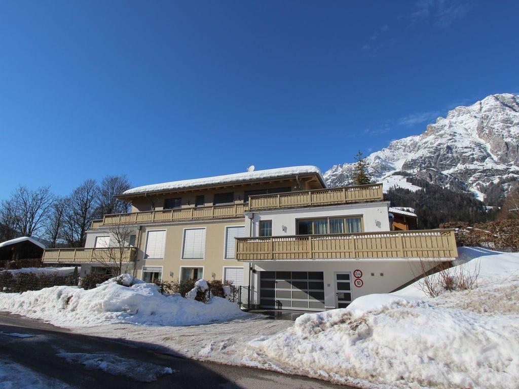Appartement de vacances Sonnberg Appartement Leogang (294362), Leogang, Pinzgau, Salzbourg, Autriche, image 5