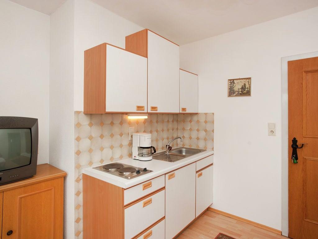 Appartement de vacances Andrea (294348), Uttendorf, Pinzgau, Salzbourg, Autriche, image 15