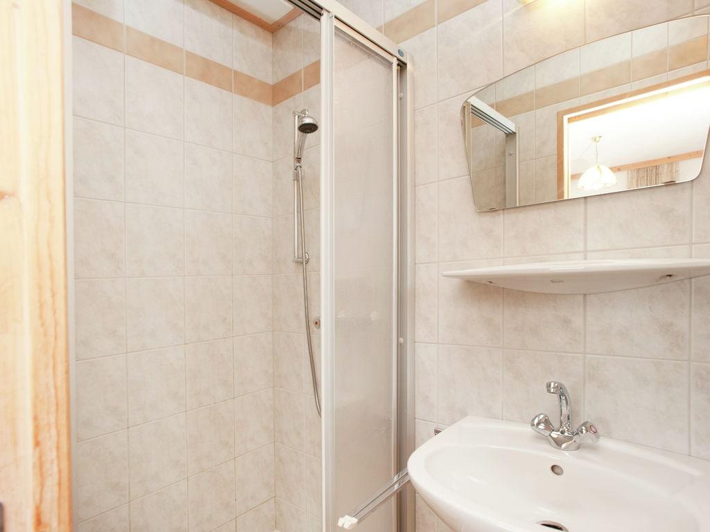 Appartement de vacances Andrea (294348), Uttendorf, Pinzgau, Salzbourg, Autriche, image 28