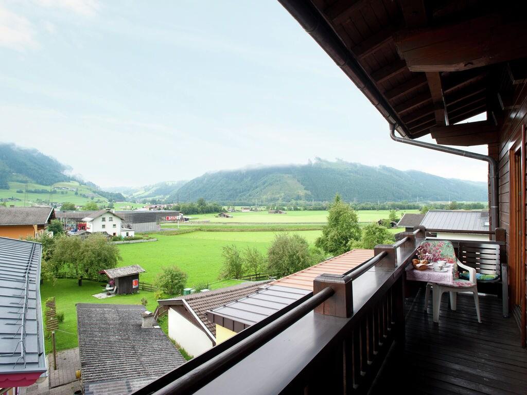 Appartement de vacances Andrea (294348), Uttendorf, Pinzgau, Salzbourg, Autriche, image 31