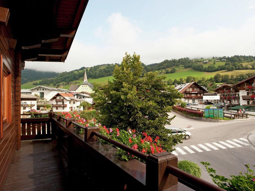 Appartement de vacances Andrea (294348), Uttendorf, Pinzgau, Salzbourg, Autriche, image 30