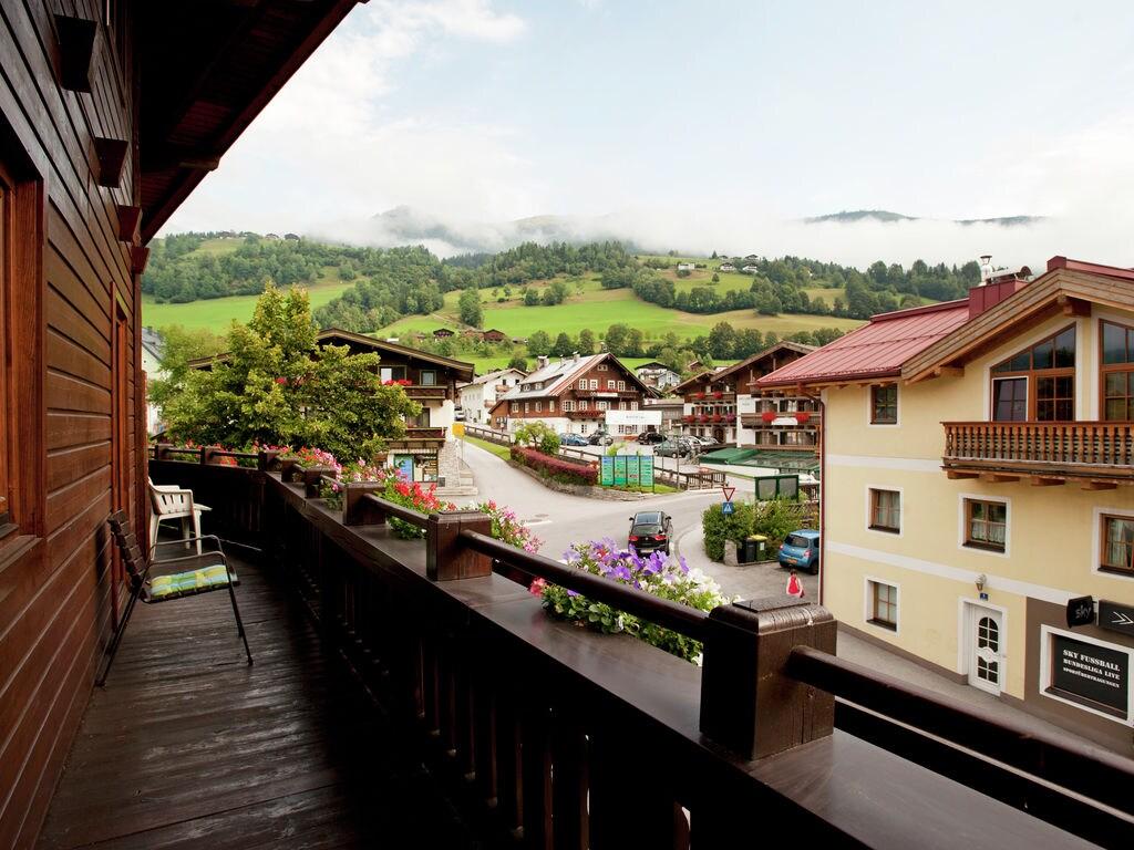 Appartement de vacances Andrea (294348), Uttendorf, Pinzgau, Salzbourg, Autriche, image 32
