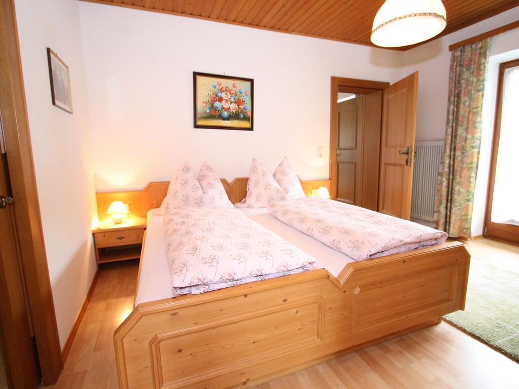 Appartement de vacances Andrea (294348), Uttendorf, Pinzgau, Salzbourg, Autriche, image 19