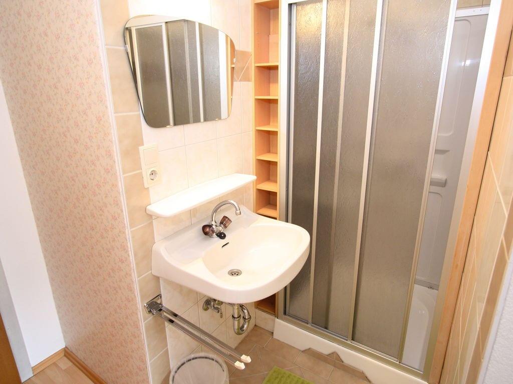 Appartement de vacances Andrea (294348), Uttendorf, Pinzgau, Salzbourg, Autriche, image 27