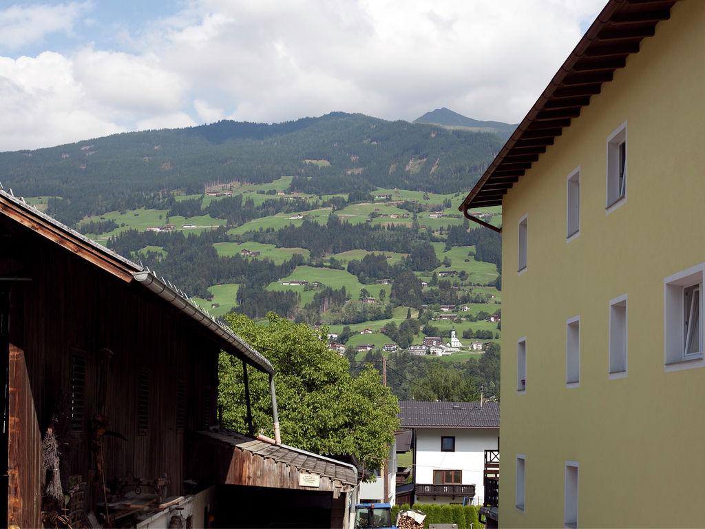 Ferienhaus Hohe Klinge (294326), Brotterode-Trusetal, Thüringer Wald, Thüringen, Deutschland, Bild 23