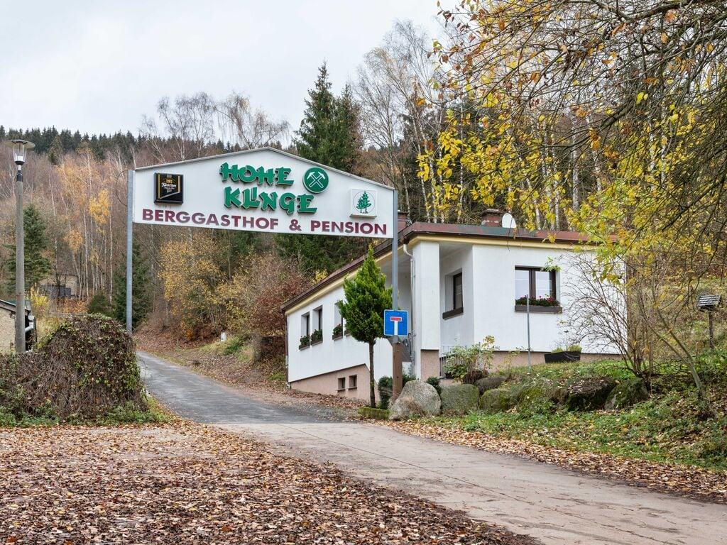 Ferienhaus Idyll. Ferienhaus mit eig. Balkon in Trusetal, Deutschland (294326), Brotterode-Trusetal, Thüringer Wald, Thüringen, Deutschland, Bild 25