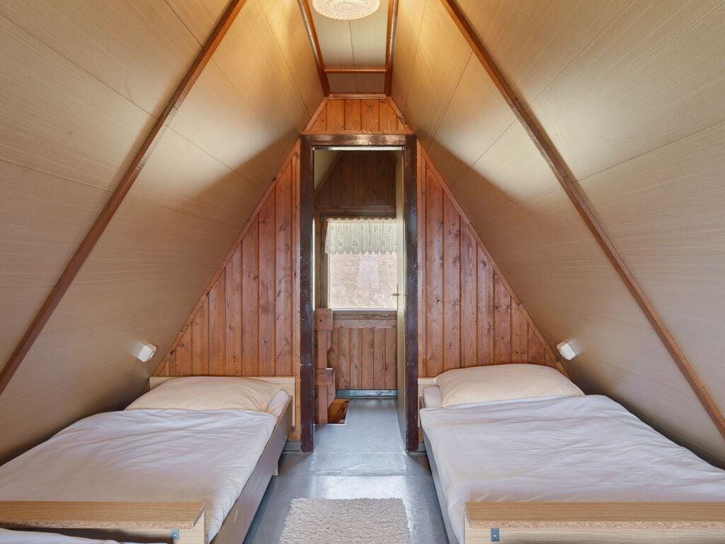 Ferienhaus Idyll. Ferienhaus mit eig. Balkon in Trusetal, Deutschland (294326), Brotterode-Trusetal, Thüringer Wald, Thüringen, Deutschland, Bild 17