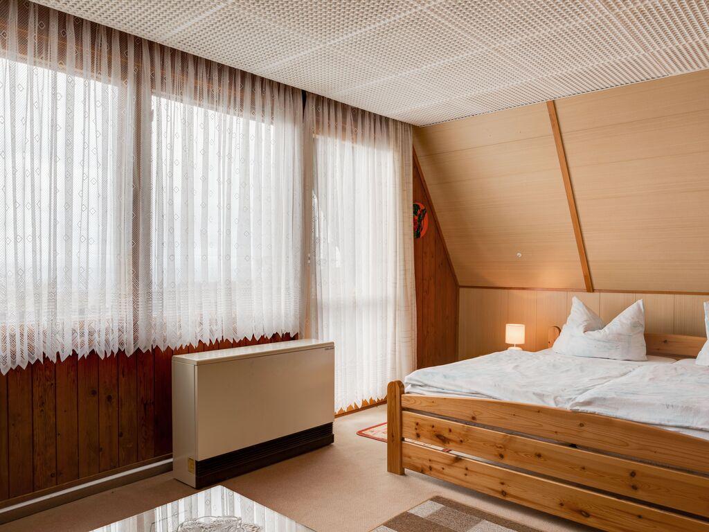 Ferienhaus Idyll. Ferienhaus mit eig. Balkon in Trusetal, Deutschland (294326), Brotterode-Trusetal, Thüringer Wald, Thüringen, Deutschland, Bild 18