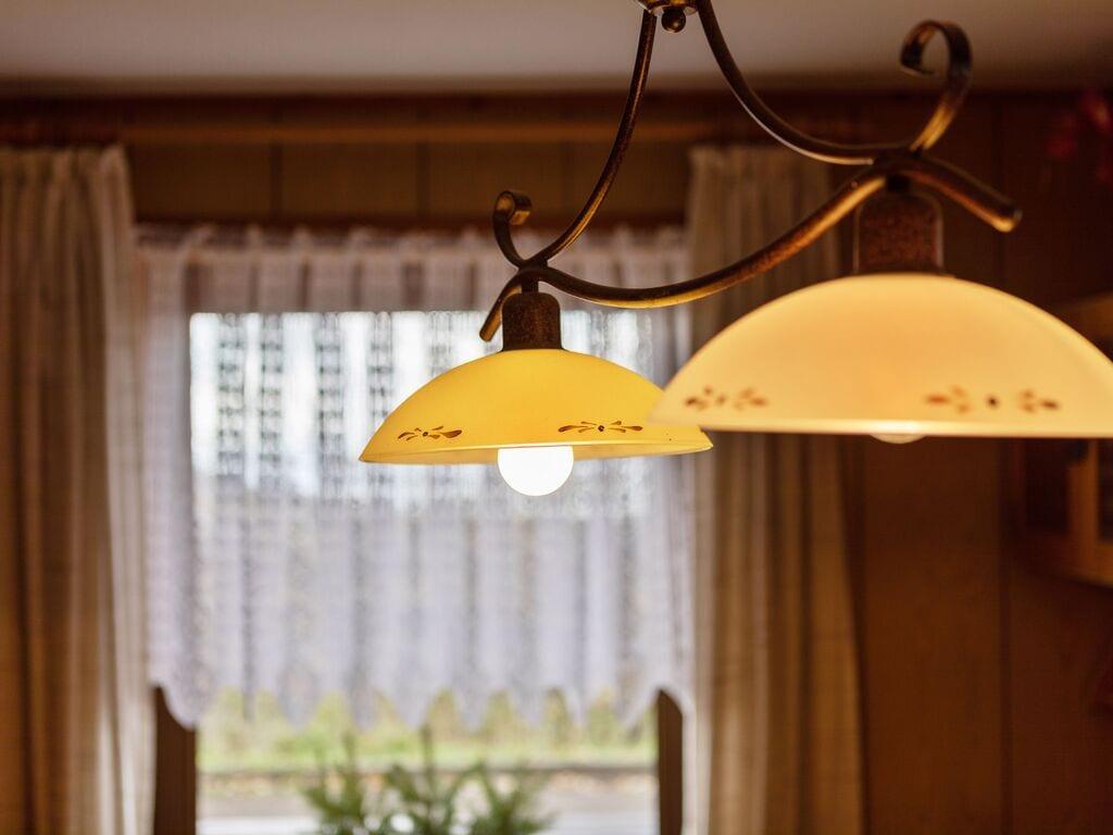 Ferienhaus Idyll. Ferienhaus mit eig. Balkon in Trusetal, Deutschland (294326), Brotterode-Trusetal, Thüringer Wald, Thüringen, Deutschland, Bild 34