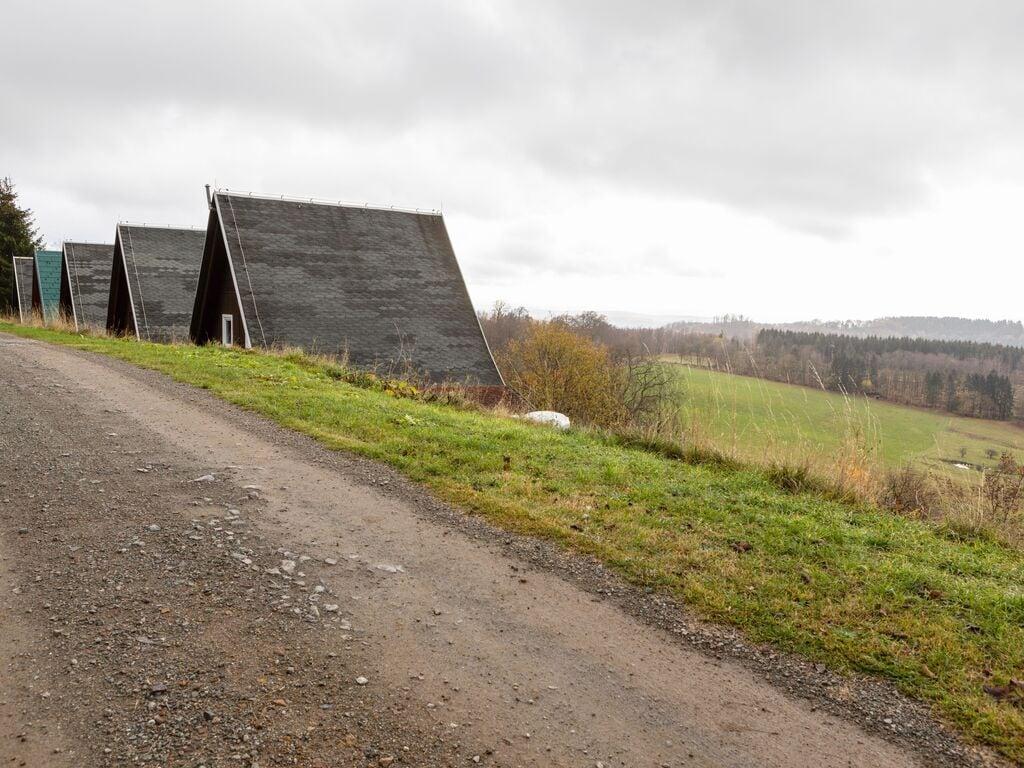 Ferienhaus Idyll. Ferienhaus mit eig. Balkon in Trusetal, Deutschland (294326), Brotterode-Trusetal, Thüringer Wald, Thüringen, Deutschland, Bild 36