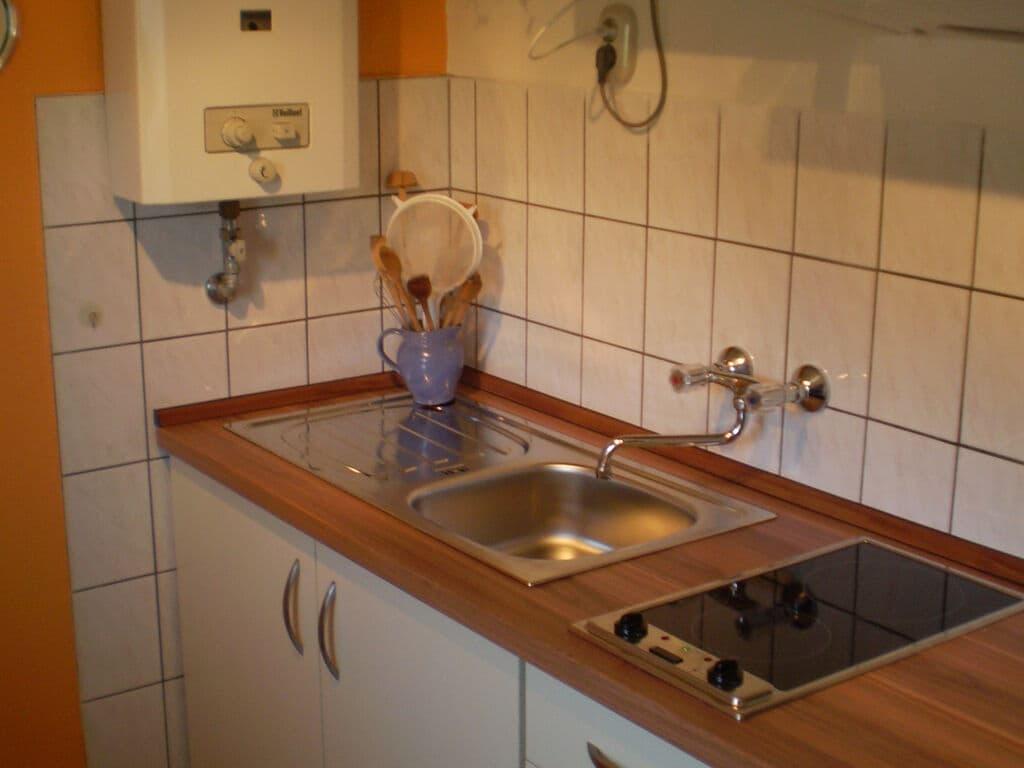 Holiday house Gemütliches Ferienhaus in Thüringen am Orts- und Waldrand (294331), Schmiedefeld, Thuringian Forest, Thuringia, Germany, picture 27