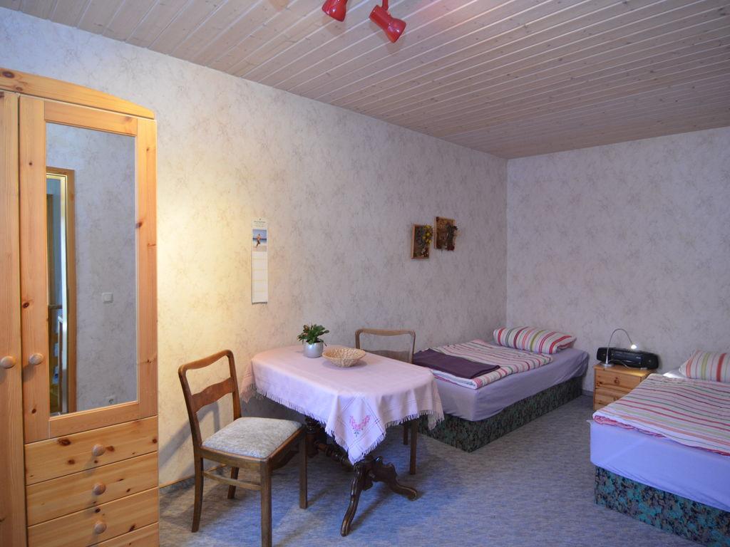 Ferienhaus Fachwerkhaus Thüringen (294321), Tabarz, Thüringer Wald, Thüringen, Deutschland, Bild 12
