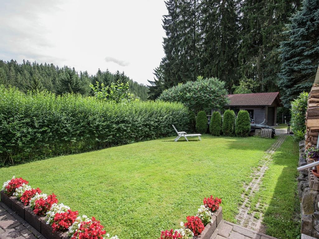Ferienhaus im Thüringer Wald (294327), Finsterbergen, Thüringer Wald, Thüringen, Deutschland, Bild 18