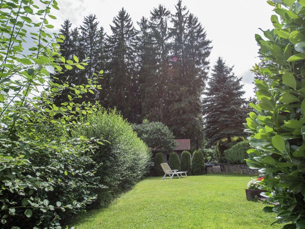 Ferienhaus im Thüringer Wald (294327), Finsterbergen, Thüringer Wald, Thüringen, Deutschland, Bild 20