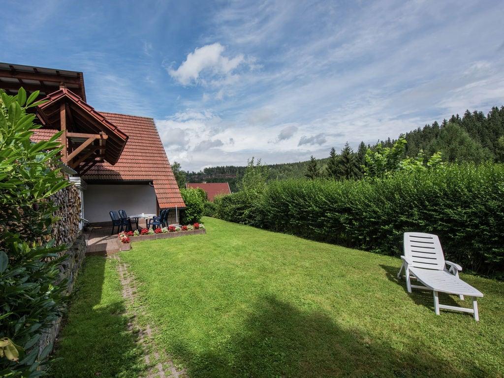 Ferienhaus im Thüringer Wald (294327), Finsterbergen, Thüringer Wald, Thüringen, Deutschland, Bild 23