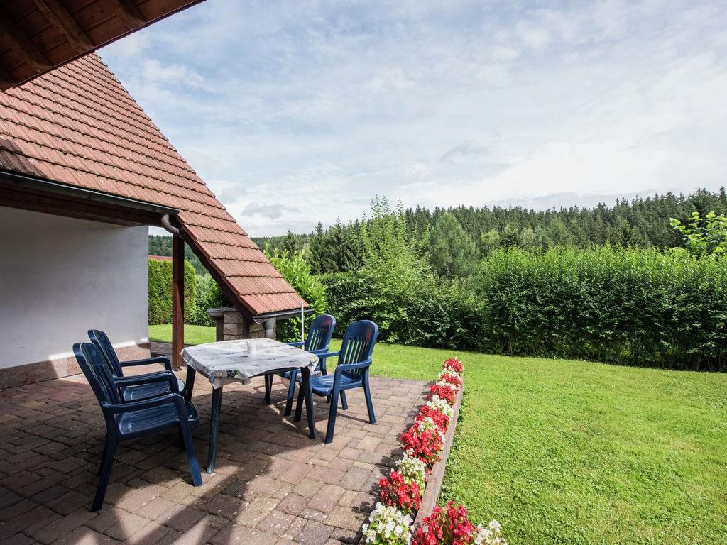 Ferienhaus im Thüringer Wald (294327), Finsterbergen, Thüringer Wald, Thüringen, Deutschland, Bild 24
