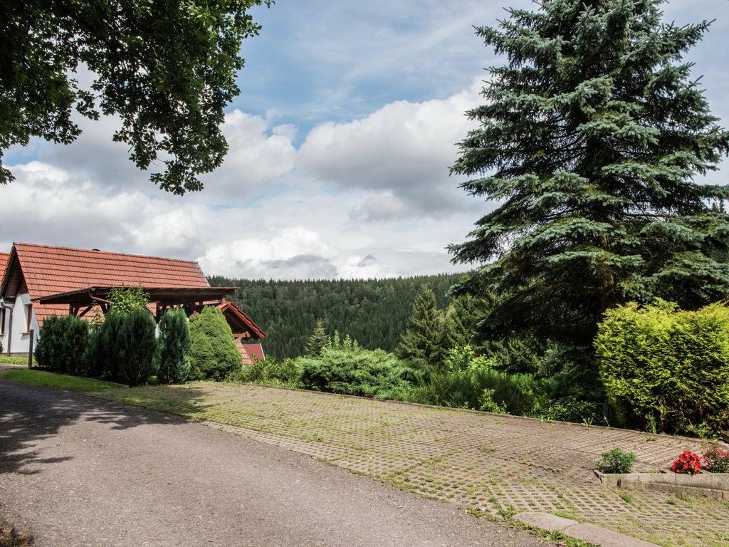 Ferienhaus im Thüringer Wald (294327), Finsterbergen, Thüringer Wald, Thüringen, Deutschland, Bild 25