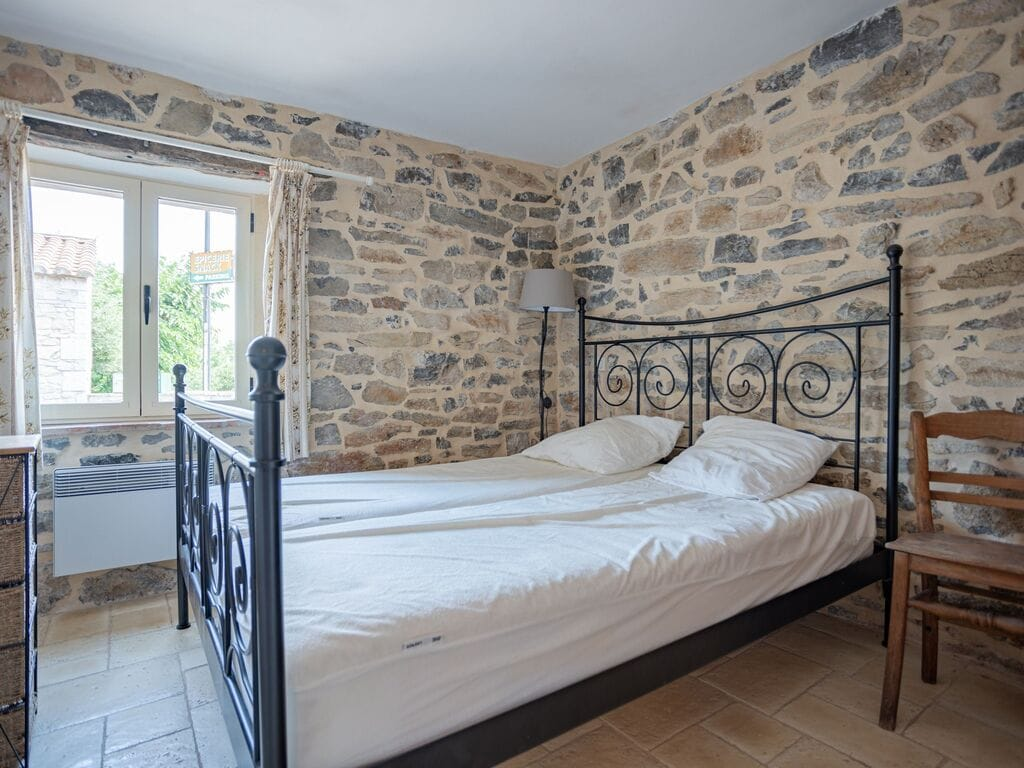 Ferienhaus  (294379), Saint Ambroix, Gard Binnenland, Languedoc-Roussillon, Frankreich, Bild 4
