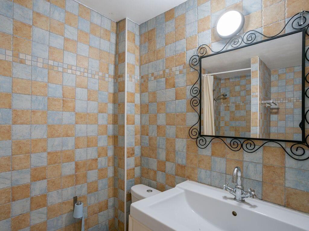 Ferienhaus  (294379), Saint Ambroix, Gard Binnenland, Languedoc-Roussillon, Frankreich, Bild 15