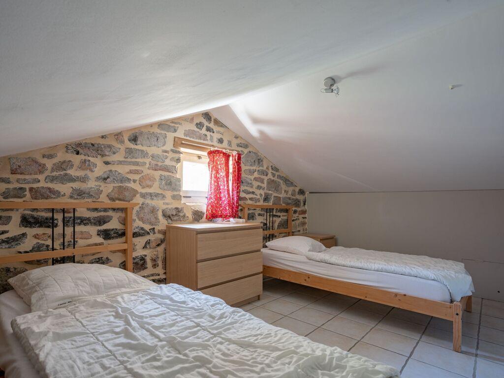 Ferienhaus  (294379), Saint Ambroix, Gard Binnenland, Languedoc-Roussillon, Frankreich, Bild 10