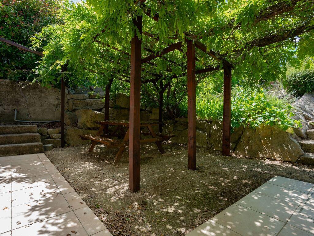Ferienhaus  (294379), Saint Ambroix, Gard Binnenland, Languedoc-Roussillon, Frankreich, Bild 16