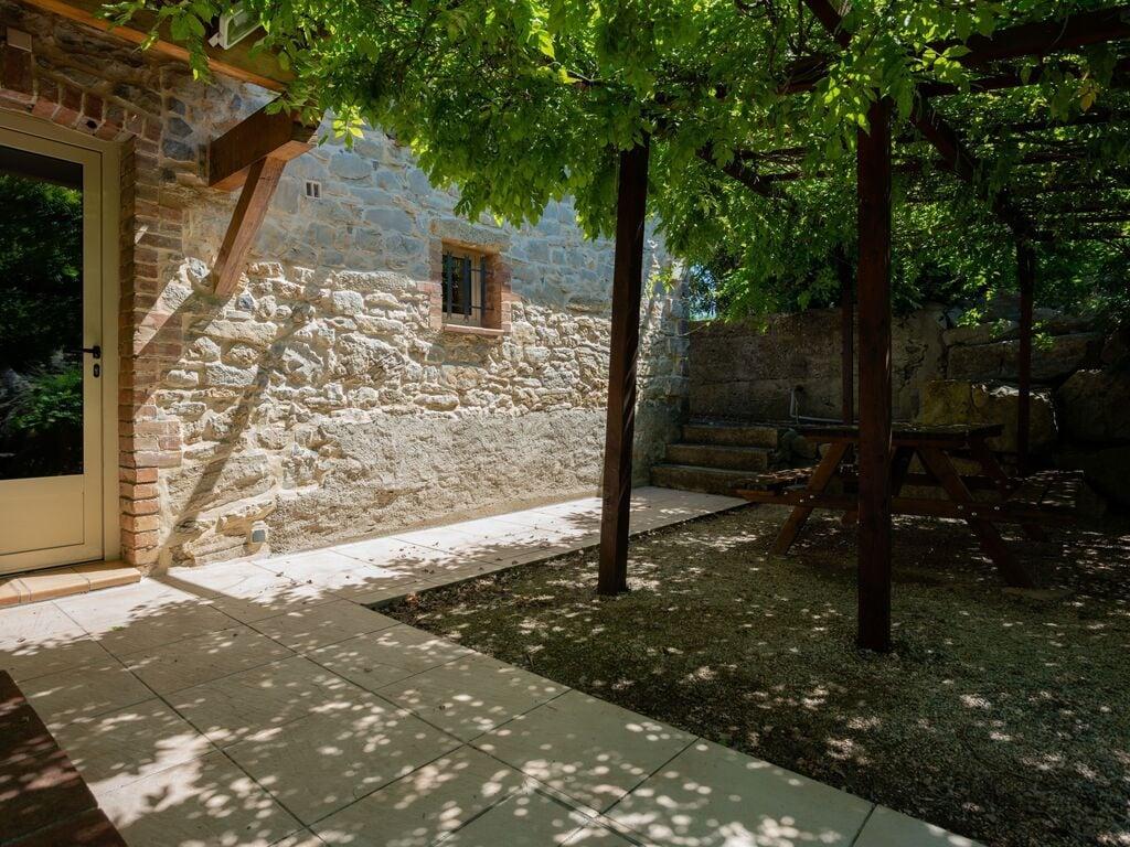 Ferienhaus  (294379), Saint Ambroix, Gard Binnenland, Languedoc-Roussillon, Frankreich, Bild 26