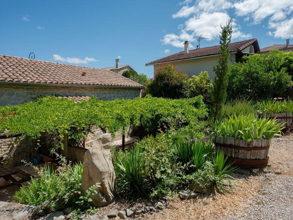 Ferienhaus  (294379), Saint Ambroix, Gard Binnenland, Languedoc-Roussillon, Frankreich, Bild 18