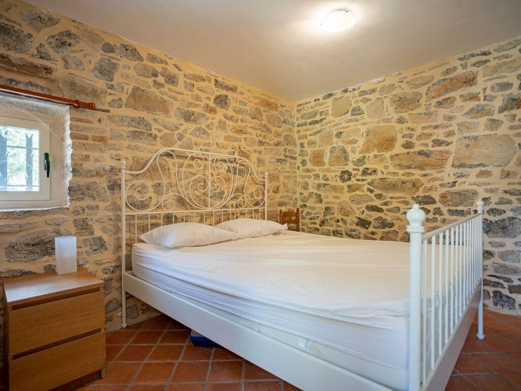 Ferienhaus  (294379), Saint Ambroix, Gard Binnenland, Languedoc-Roussillon, Frankreich, Bild 14