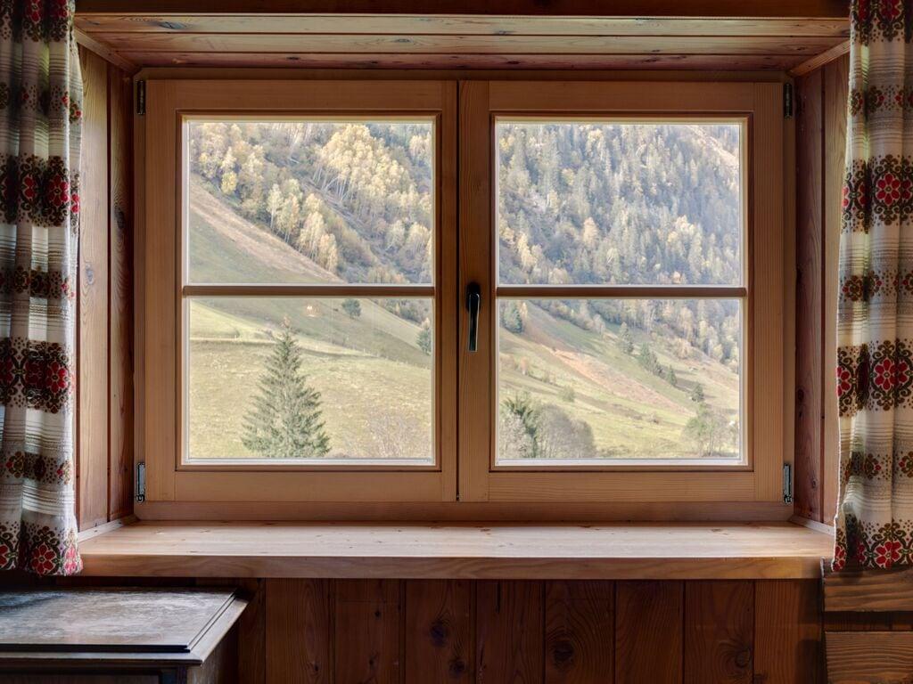 Ferienwohnung Ruhige Ferienwohnung in Rauris in Skigebietsnähe Zell am See (295046), Rauris, Pinzgau, Salzburg, Österreich, Bild 12