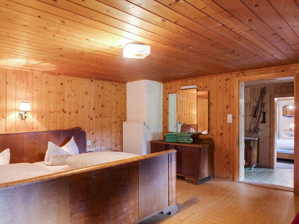 Ferienwohnung Ruhige Ferienwohnung in Rauris in Skigebietsnähe Zell am See (295046), Rauris, Pinzgau, Salzburg, Österreich, Bild 14