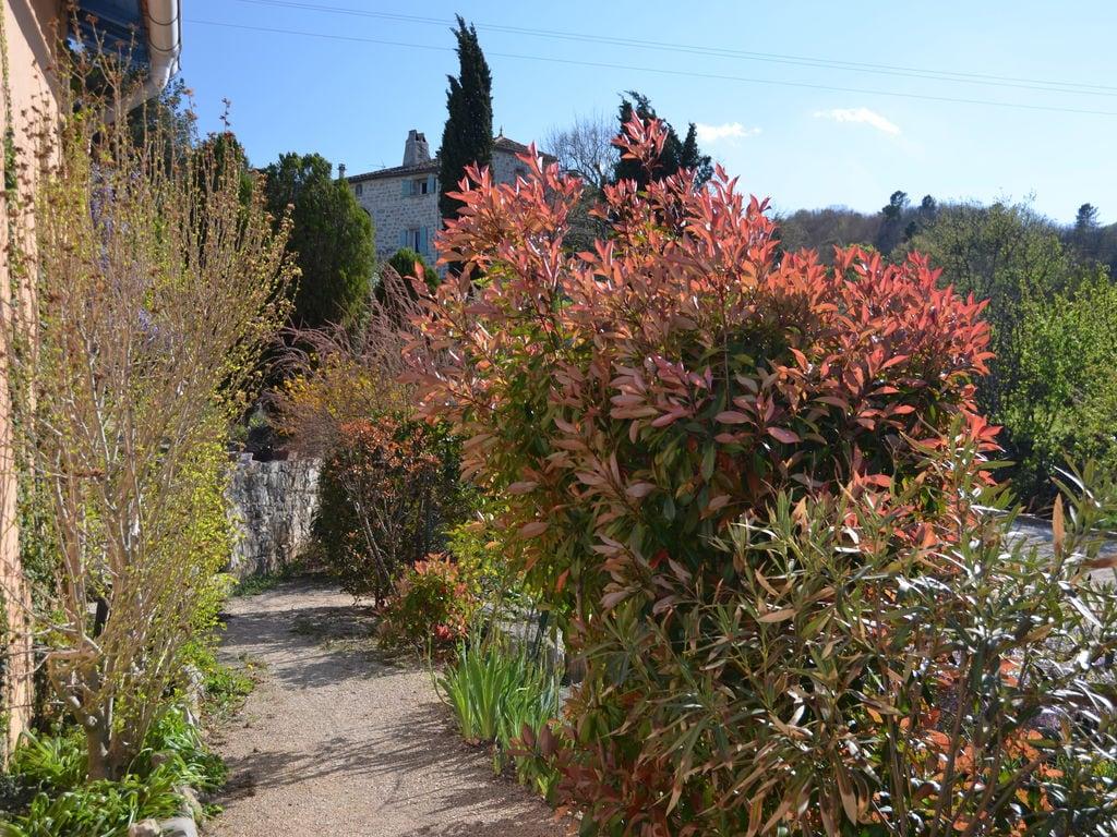 Ferienhaus  (294383), Courry, Gard Binnenland, Languedoc-Roussillon, Frankreich, Bild 5