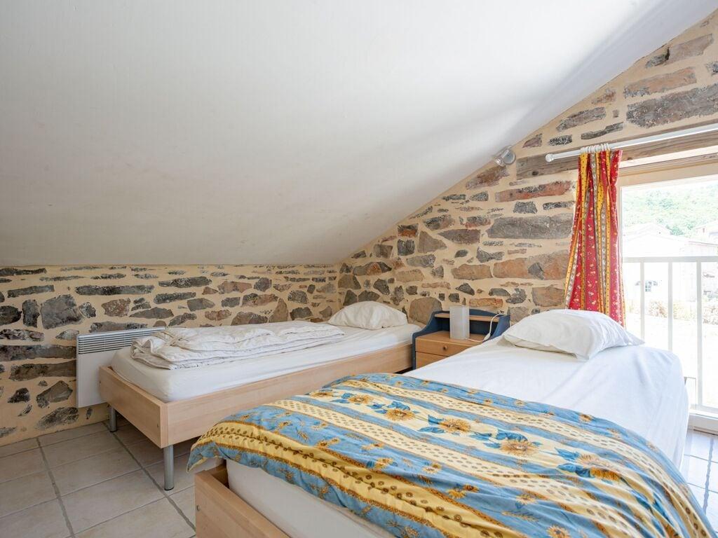 Ferienhaus  (294386), Saint Ambroix, Gard Binnenland, Languedoc-Roussillon, Frankreich, Bild 5