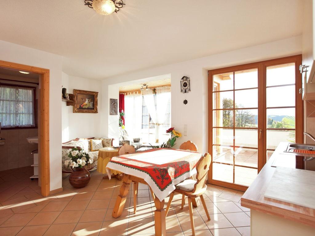 Ferienwohnung Gemütliches Apartment in der Nähe des Skigebiets in Urberg (295058), Dachsberg, Schwarzwald, Baden-Württemberg, Deutschland, Bild 3