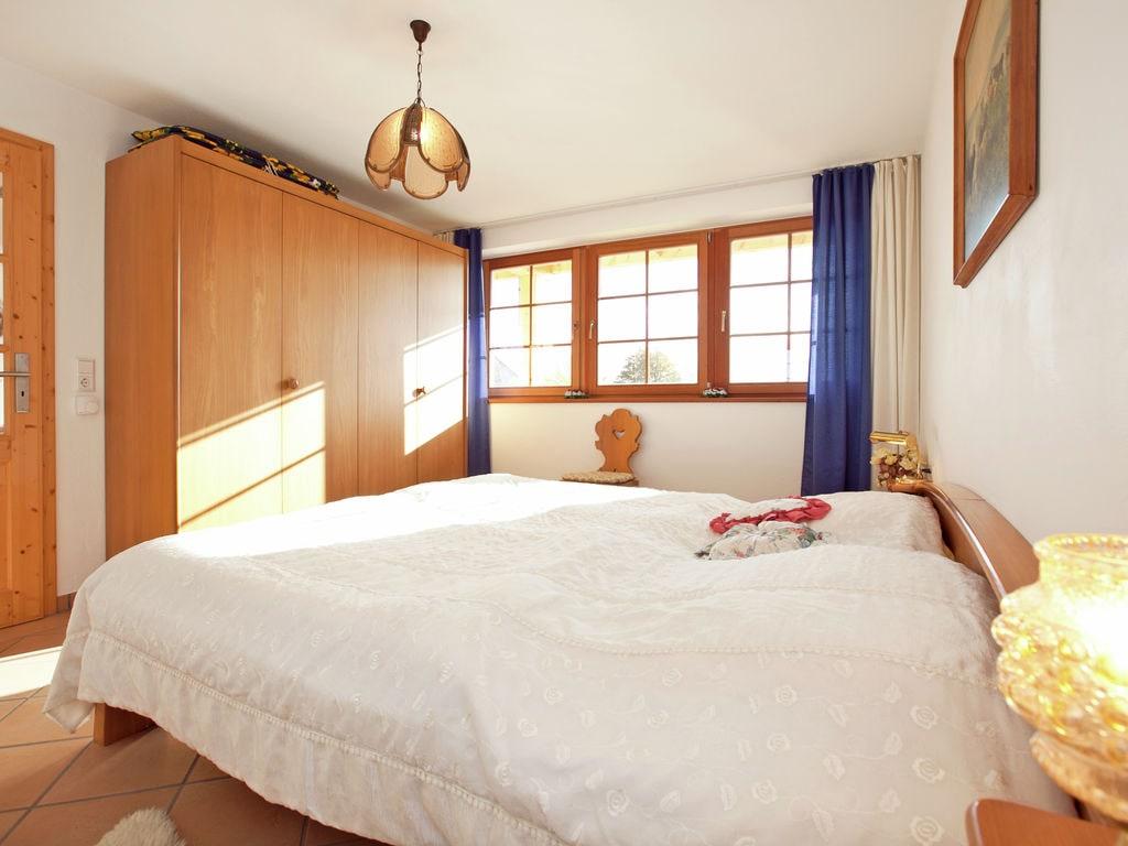 Ferienwohnung Gemütliches Apartment in der Nähe des Skigebiets in Urberg (295058), Dachsberg, Schwarzwald, Baden-Württemberg, Deutschland, Bild 10