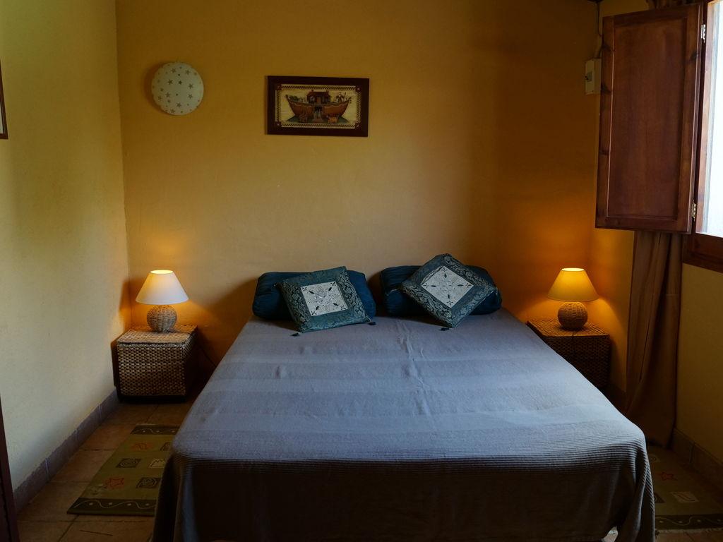 Ferienhaus Schönes Cottage in Renau Costa Dorada mit Swimmingpool (295068), Vilabella, Tarragona, Katalonien, Spanien, Bild 4