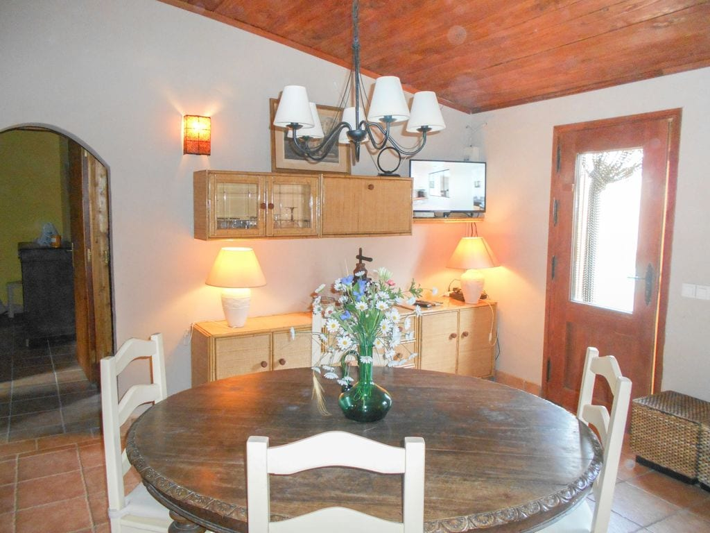 Ferienhaus Schönes Cottage in Renau Costa Dorada mit Swimmingpool (295068), Vilabella, Tarragona, Katalonien, Spanien, Bild 2