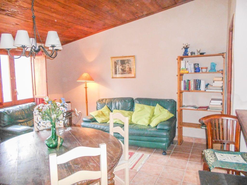 Ferienhaus Schönes Cottage in Renau Costa Dorada mit Swimmingpool (295068), Vilabella, Tarragona, Katalonien, Spanien, Bild 9