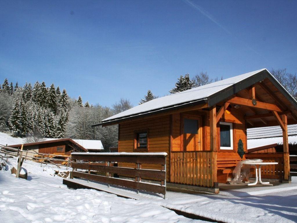 Ferienwohnung Schwarzwaldhaus Pferdeklause (295057), Dachsberg, Schwarzwald, Baden-Württemberg, Deutschland, Bild 17