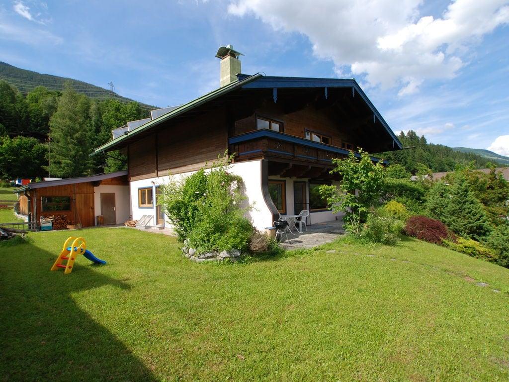 Appartement de vacances Venediger (295048), Neukirchen am Großvenediger, Pinzgau, Salzbourg, Autriche, image 2