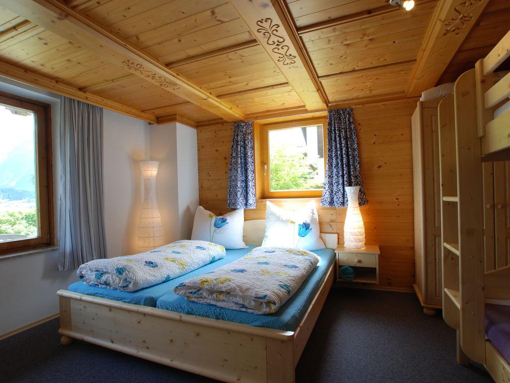 Appartement de vacances Venediger (295048), Neukirchen am Großvenediger, Pinzgau, Salzbourg, Autriche, image 9